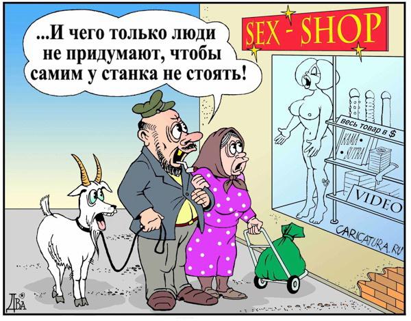 foto-golie-zrelie-prostitutki